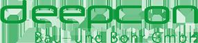 Deepco_Logo